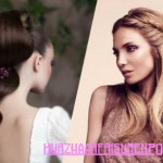 einfache haar tipps moderne frisuren