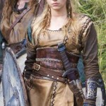 lagertha lothbrok frisuren