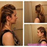 lagertha lothbrok frisuren tipps