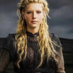 lagertha lothbrok lockenfrisuren