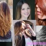 ombre haarfarben trends