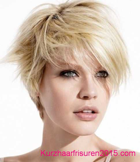 frisuren trends 2015 asymmetrischer kurze haare bob frisuren trend kurzhaarfrisuren 2017 bob. Black Bedroom Furniture Sets. Home Design Ideas