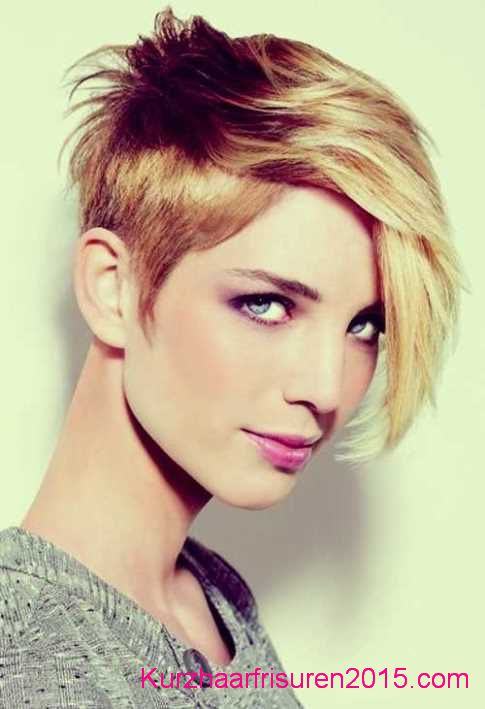 frisuren trends 2015 asymmetrischer kurzer bob damen trend kurzhaarfrisuren 2017 bob frisuren. Black Bedroom Furniture Sets. Home Design Ideas