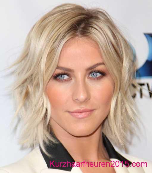frisuren trends 2020 blond kurze mittlerer lange frisuren ideen