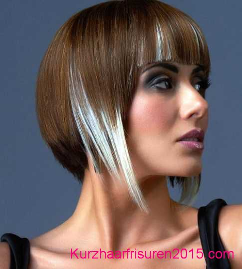 frisuren trends 2020 coole frisuren kurz haarfarben