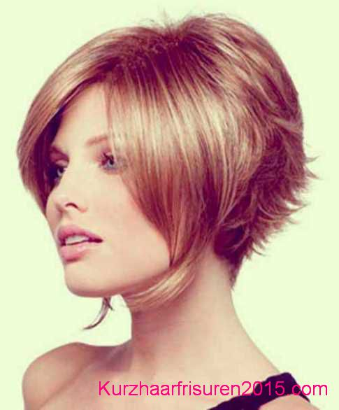 frisuren trends 2020 kurze bob frisuren privaten