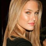 kurzhaarfrisuren ang frisuren fuer blonde haare