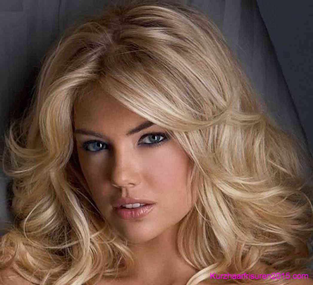 kurzhaarfrisuren frisuren ideen blond