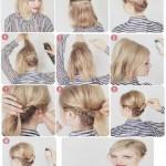 kurze haare frisuren 2020 damen (10)