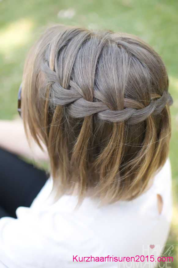 kurze haare frisuren 2020 damen (3)