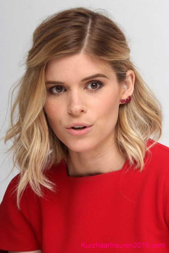 kurze haare frisuren 2020 damen (5)