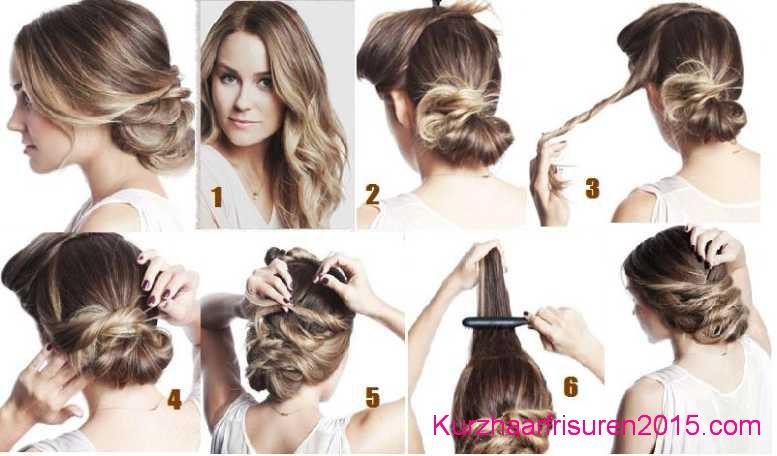 kurze haare frisuren 2020 damen (7)
