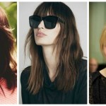 schone frisurentrends 2015 damen