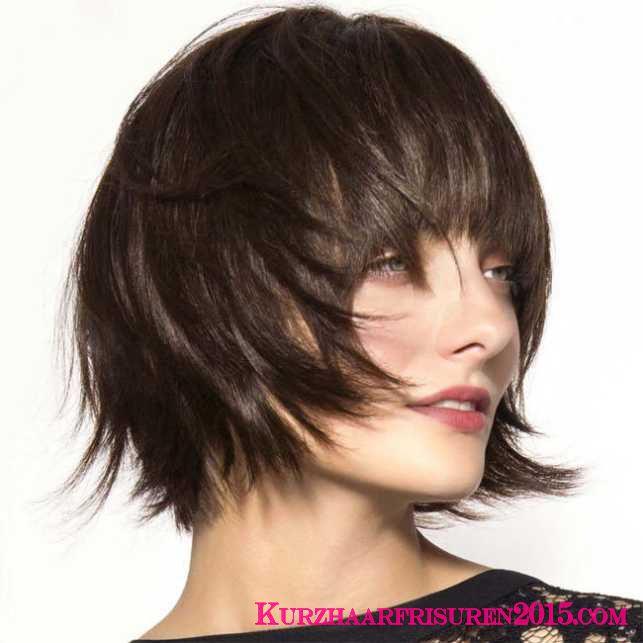 moderne mittellange haare frisuren 2016