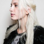blond frauen frisuren herbst 2020
