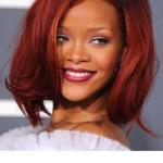 rote farben bob frisuren lange haare