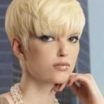 frisuren trends 2020 blond bob frisuren kurze haare privat