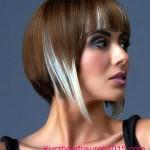 frisuren trends 2020 coole frisuren kurz haarfarben