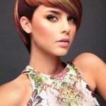 frisuren trends 2020 kurze haare privaten frisuren haarfarben