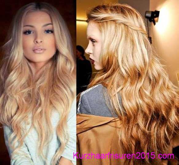kurzhaarfrisuren blonde haare frisuren 2015