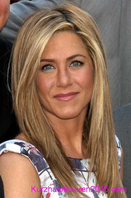 kurzhaarfrisuren brautfrisuren ideen fur blond haarfarbe