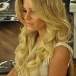 kurzhaarfrisuren lange frisuren fuer blondine haarfarben