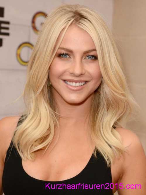 kurzhaarfrisuren neue blonde haare frisuren