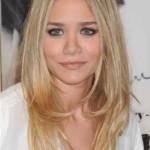 kurzhaarfrisuren schone naturliche blonde haarfarbe