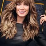 Lange Haare Frisurentrends 2020 damen