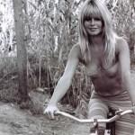 1970s Frisurentrends 2020 damen