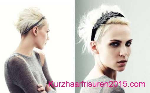 kurze haare frisuren 2020 damen (1)