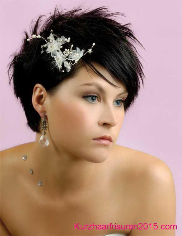 kurze haare frisuren 2020 damen (12)