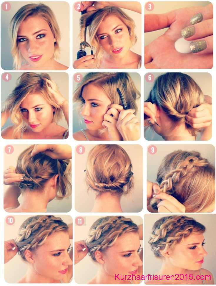 kurze haare frisuren 2020 damen (6)