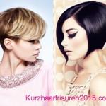 kurzhaarfrisuren damen trends (4)