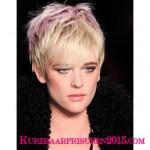 30 kurzhaarfrisuren haarfarben