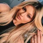 blondine frisuren herbst 2020